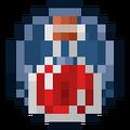 AlchemySkill