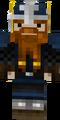 MinecraftDwarf