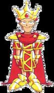 Emperor MD3
