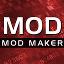 Modmaker 64x64.png