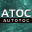 Autotoc 64x64.png