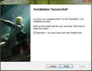 Installer For Your Mod 08