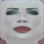 DXT5 face.png
