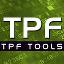 TPFTools 64x64.png
