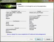 Installer For Your Mod 07