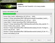 Installer For Your Mod 06