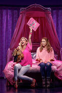 Mean-girls-musical-1