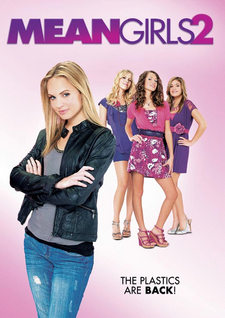 Mean Girls 2poster.png
