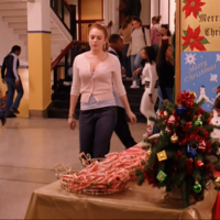 Candy Cane Grams Mean Girls Wiki Fandom Search, discover and share your favorite and none for gretchen weiners gifs. candy cane grams mean girls wiki fandom