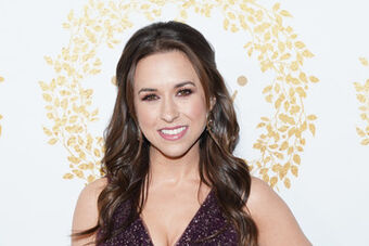 Lacey Chabert Mean Girls Wiki Fandom See more ideas about names for boyfriend, snapchat nicknames, snapchat names. lacey chabert mean girls wiki fandom