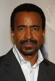 TimMeadows.jpg