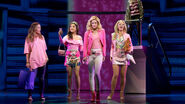 Mean-girls(musical)