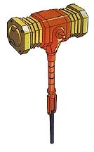 Goldion hammer.jpg