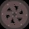 Iron Wheel 48″.png