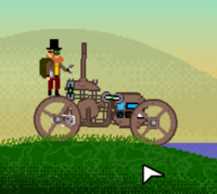 Firstvehicle.png