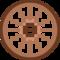 Wooden Wheel 36″.png