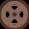 Copper Wheel 48″.png
