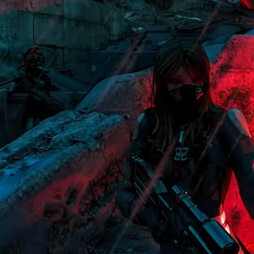 Acheron_soldier.jpg