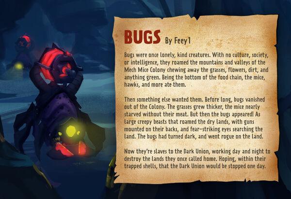 Feey1-Fan-Story.jpg