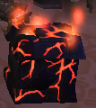 Lava Box