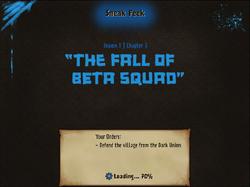 FallofBetaSquad.png