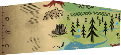 Unlocked-09-Furrleaf Forest.png