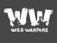 WildWarfareLogo