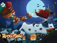 Rocketsnail-christmas-2010