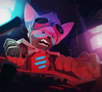 Mech Mice Bazooka Grunt(1)