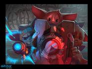 Mech mice6