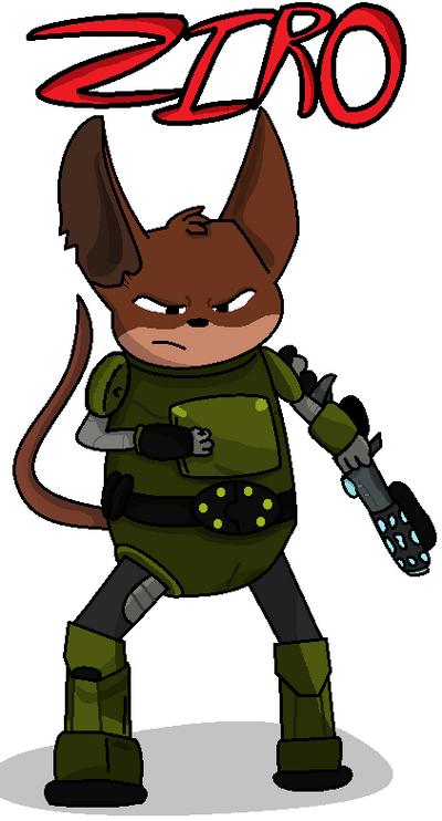 Mech mice ziro.png