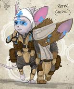 Mech Mice Medic(3)