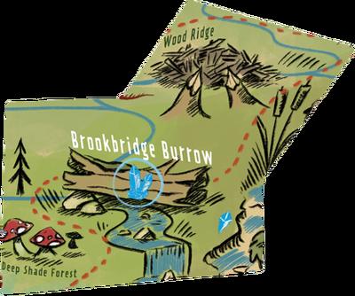 Unlocked-06-Brookbridge Burrow.png