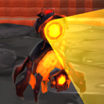 Spy Bug In-Game.png