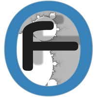 New Feey1 logo.png
