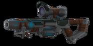 SniperRifleModel