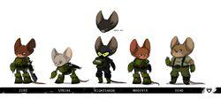Mech Mice(12).jpg