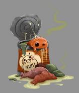 Grub Yums 2