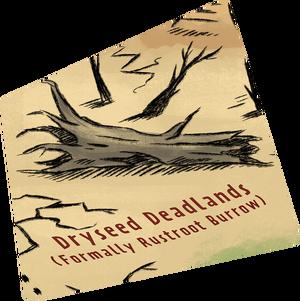 DryseedDeadlands.png