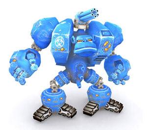 Mechbot.jpg