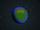 Arkensphere