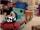 Luigi's Base