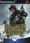 Medal of Honor: Frontline