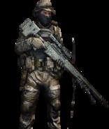 Mp sniper grom 512x256