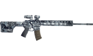 OBR 5.56 MOHW Battlelog Icon for KSK