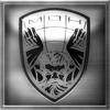 MOHWF Warfighter Trophy.png