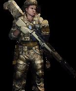 Mp sniper seal 512x256