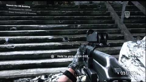 Medal_Of_Honor_Warfighter_Mission_11_Old_Friends
