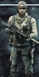 Rifleman.jpg