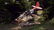 P-51.AAB.crash